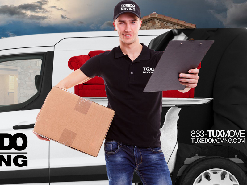 best moving company phoenix, best movers phoenix