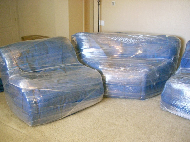 best Packing for Moving help, best Packing for moving help