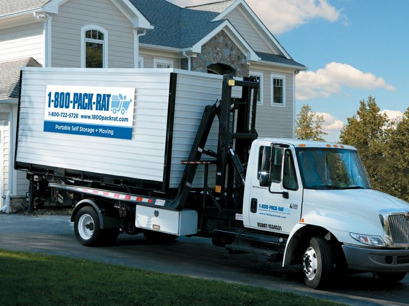 best 1-800-packrat movers, best 1-800-packrat moving company